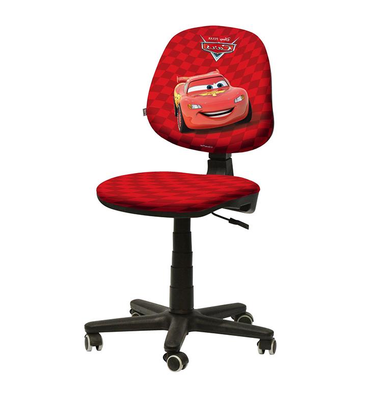Кресло Актив МакКуин PL GTS PK AMF. Детские кресла АКЛАС