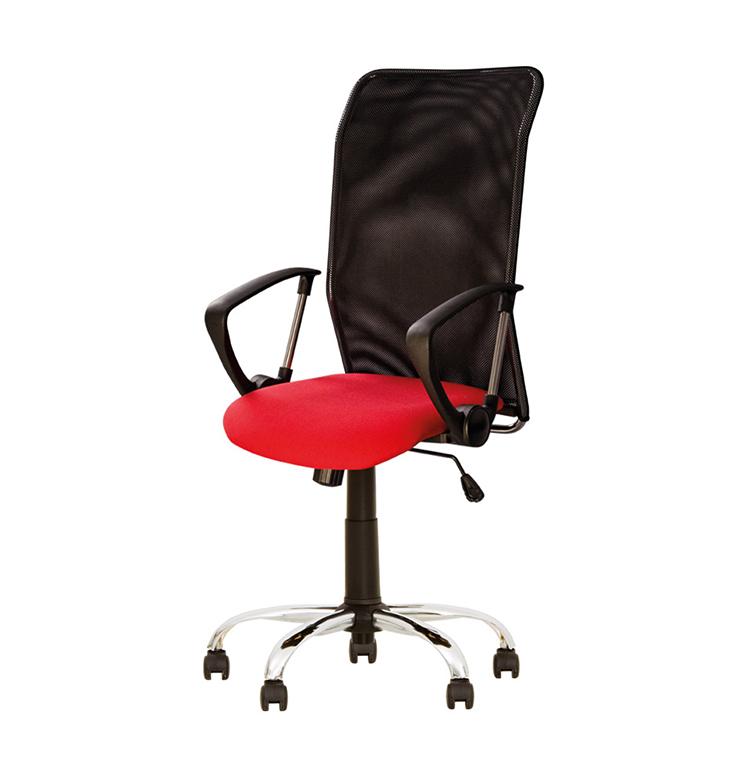 Кресло Интер CH GTP SR NS. Кресла АКЛАС
