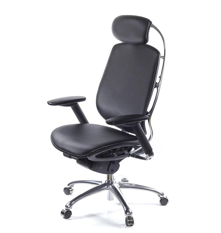 Кресла АКЛАС