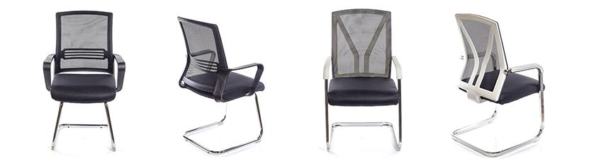Офисные стулья с сеткой. Стулья АКЛАС