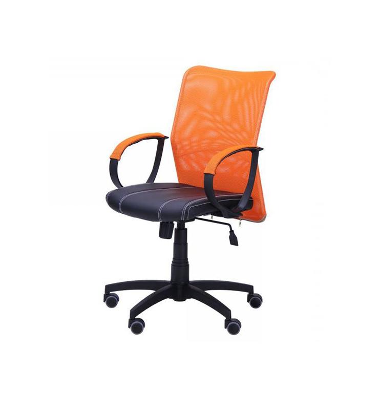 Кресло Лайт Net PL GTP TILT AMF. Кресла АКЛАС