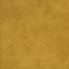 CAMEL 9 Golden Glou