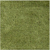 EL DORADO grass