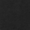 VERONA 02 Black