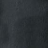 KANSAS black