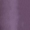 KANSAS purple