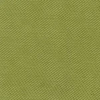 VERONA 38 Apple Green