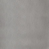 KANSAS grey