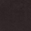 VERONA 744 Dark Brown