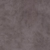 CAMEL 7 Steel Grey