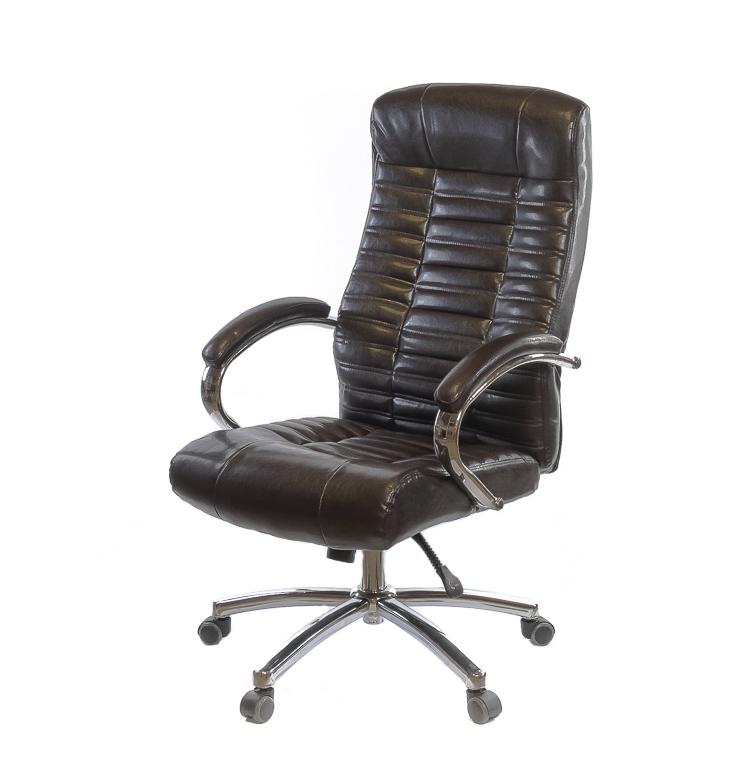 Где купить модное кресло?