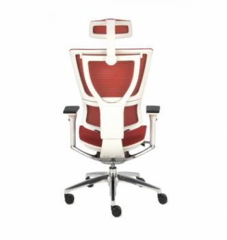 Кресло Kreslalux Mirus  Серый (KMD-30 Grey) фото-3