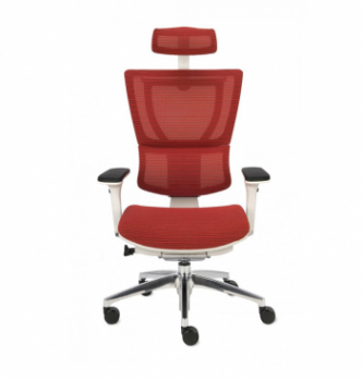 Кресло Kreslalux Mirus  Серый (KMD-30 Grey) фото-2