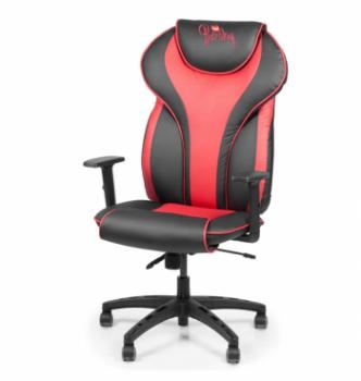 Кресло геймерское Barsky Sportdrive BSDsyn-03 photo-0