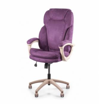 Кресло Barsky Soft SFbg-03 фото-1