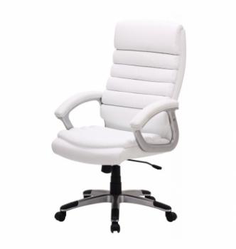 Кресло Signal Q-087 Белый (PU Белый) фото-1